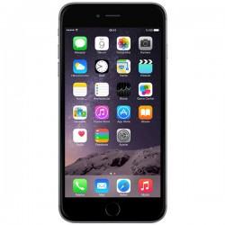 Apple iPhone 6 16GB...